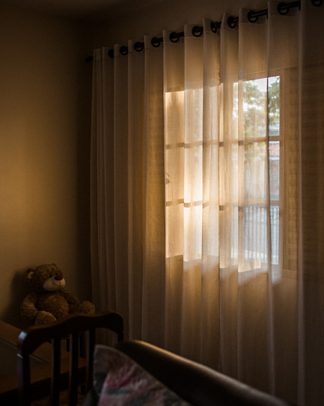 luz-natural-janela-da-sala.jpg