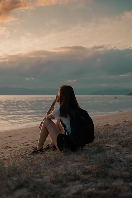florianopolis-praia-sol-paisagem.jpg