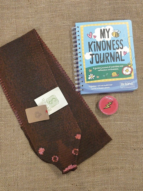 Conscientious Kiddo Bundle