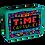 Thumbnail: Mindware My Time Capsule