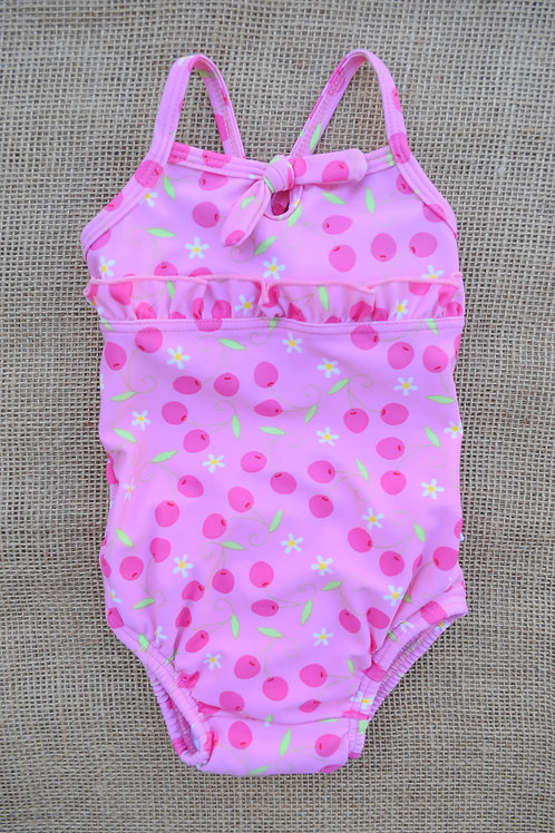 iPlay Swimsuit - Pink - 6 months