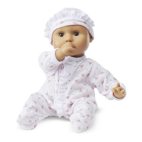 Melissa & Doug Mine to Love Gabrielle Doll