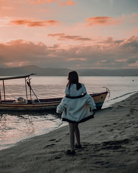 praia-e-barco-florianopolis.jpg