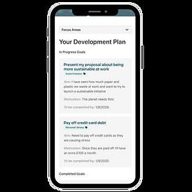 iPhone Plan Transparent.png