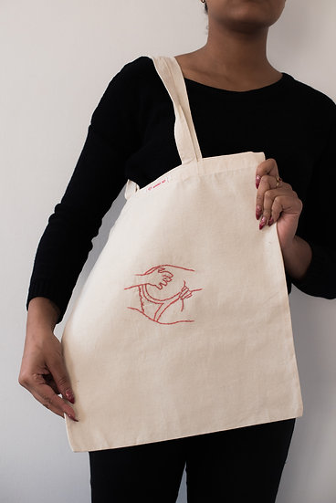ass (tote)