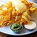 Arepa Mia Chips