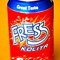 Fress Kolita