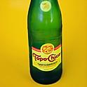 Topo Chico Grapefruit
