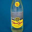 Topo Chico Original