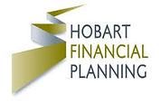 Hobart Financial Planning.jpg