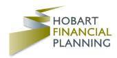 Hobart Financial Planning.PNG