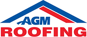 AGM Roofing.png