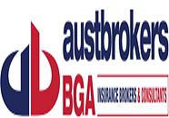 Austbrokers.png