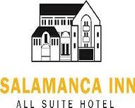 Salamanca Inn.jpg
