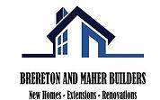 Maher Builders.jpg
