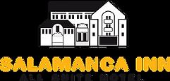 Salamanca-Inn.png