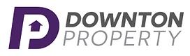 Downton Property.PNG