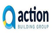 Action Builders.jpg