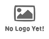 no-logo.png