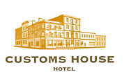 Customs House.png