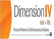 Dimension IV.jpg