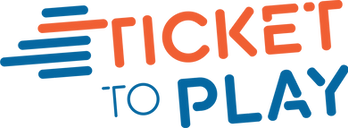 ticket to play logo.png