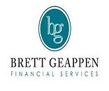 Brett Geappen.png