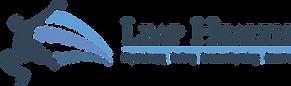 Leap-Health-Logo_nov-2017.png