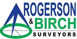 Rogerson and birch.jpg