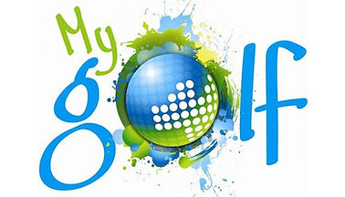 my golf logo.jpg