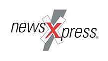newsxpress_edited.jpg