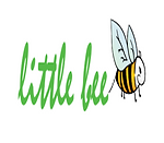 Little bee.png
