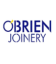O'Brien Joinery.png