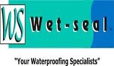 Wet-seal.jpg