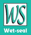 wet seal.PNG