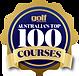 GA-top-100-courses-logo-2018-479x460.png