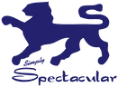 TGC logo trans.png
