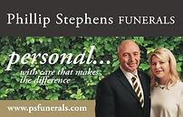 Phillip Stephens 2.jpg