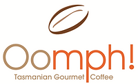 oomph cofee.png
