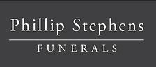 Phillip Stephens.PNG