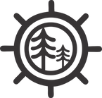 Icon - Black.png