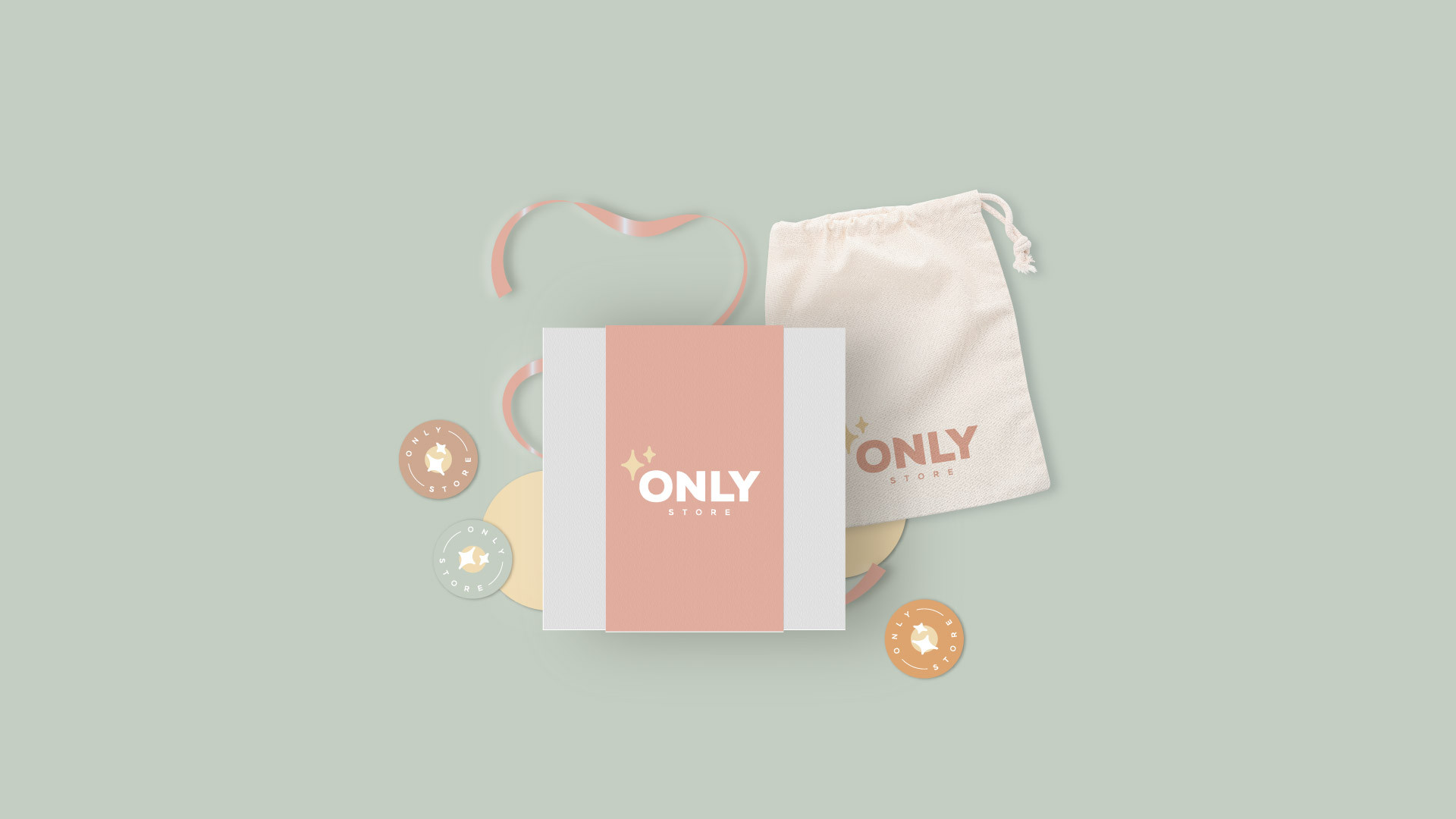 Only Store - Mockups_Prancheta 1 cópia 7