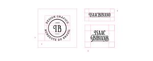 Mockups de logo-03.png