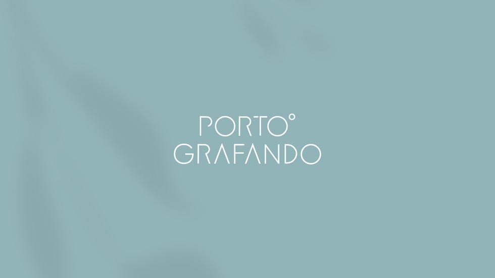 Portografando - Mockups (site)_01.jpg
