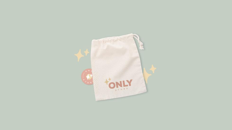 Only Store - Mockups_Prancheta 1 cópia 5