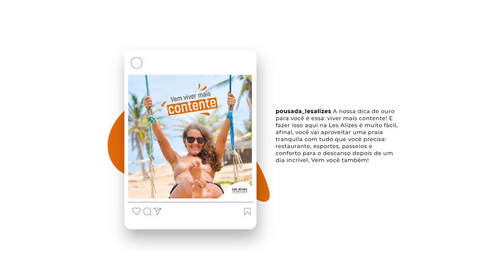 Social Media Content_CV 01 cópia.jpg
