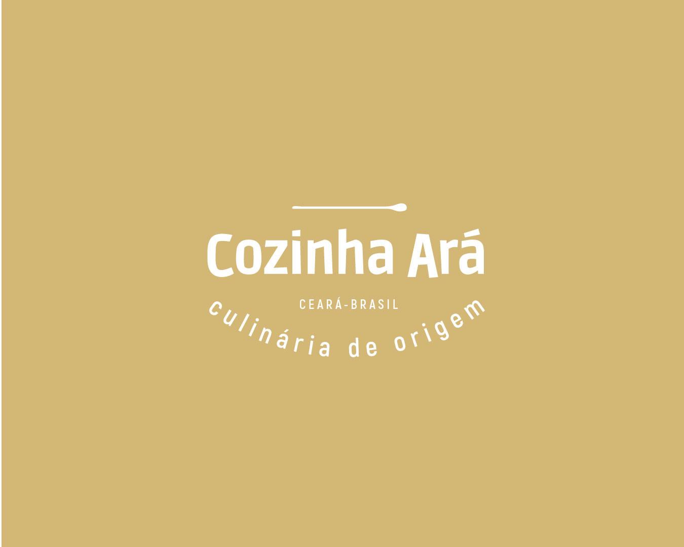 Cozinha_Ará_-_Marca_Marca_2_Cor_+_BG_2.