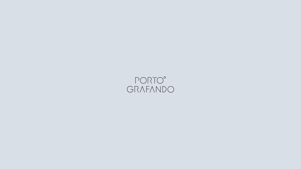 Portografando - Mockups (site)_18.jpg