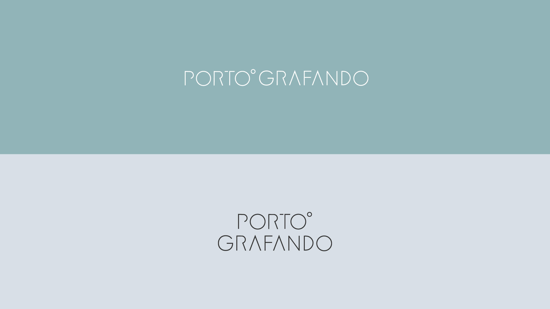 Portografando - Mockups (site)_10.jpg