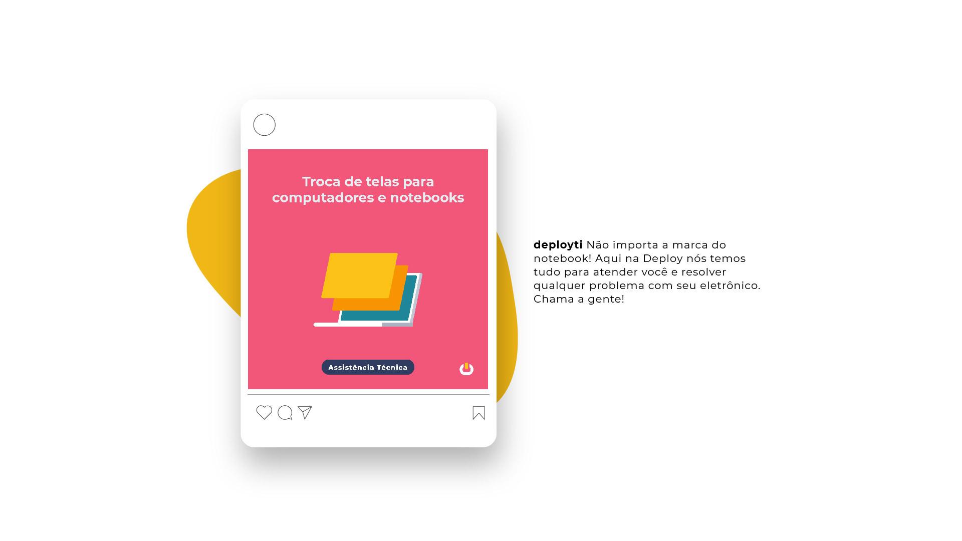 Social Media Content_Deploy 04.jpg
